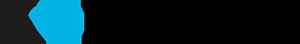 Logotyp Stowarzyszenia Rzecznicy Nauki