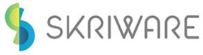 Logo Skriware
