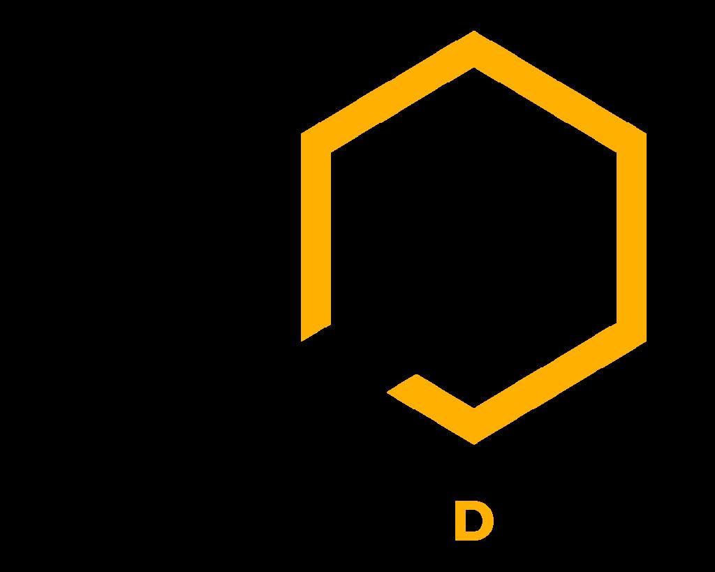Naukowców Dwóch - biologia i chemia