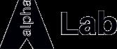 AlphaLab - naukowe kursy online